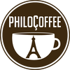 PHILOCOFFEE